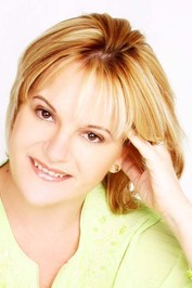 J.a. Konrath Author Yolanda Ramos (Author ...