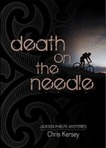 Ebook Death on the Needle read Online!