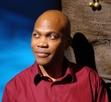 Ebook Sweet Tea: Black Gay Men of the South read Online!
