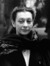 Ebook Camille Claudel Bir Kadın read Online!
