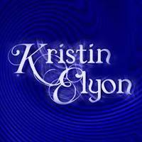Kristin Elyon