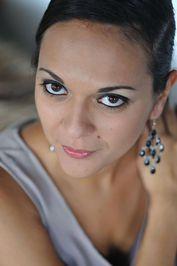 Violet Farah