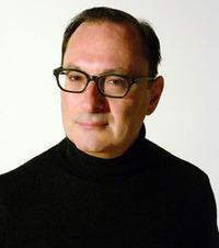 Stephen Greco