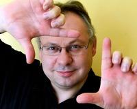 Janko Puls