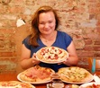 Ebook Pizza: A Slice of American History read Online!