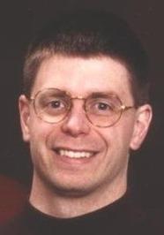 Scott A. Koon