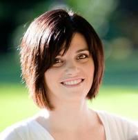 Liz Lovelock