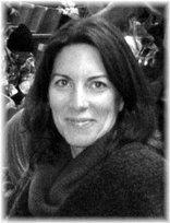Lauren Stewart