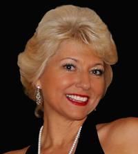 Frances M. Brignardello