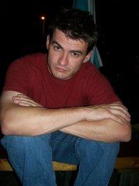 Dane Clark Collins