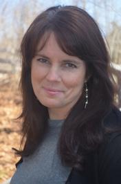 Gayla A. Prewitt