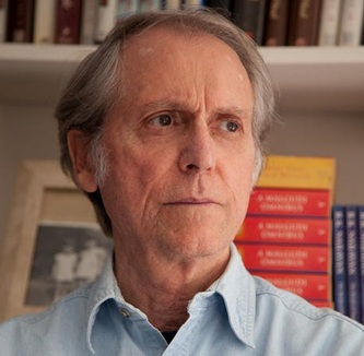 Don DeLillo audiobooks