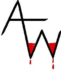A.L.  Wilson