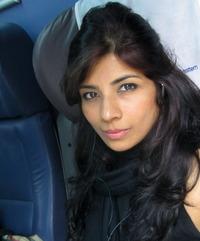 Reshma K. Barshikar