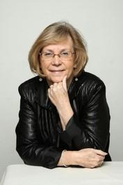 Debbie A. McClure