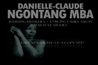 Danielle-Claude Ngontang Mba