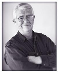Peter R. Decker