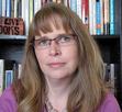 Ebook Chicken Soup & Homicide read Online!