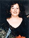 S. Anne Gardner