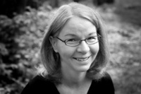 Lisa M. Klein