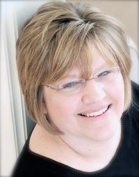 Sharon Struth
