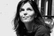 Ebook Nina et les oreillers read Online!
