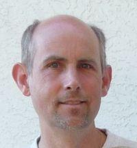 Ian S. Bott