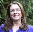 Ebook Witness Pursuit read Online!