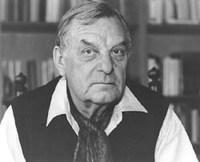 Helmut Sakowski