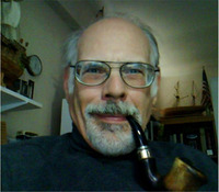 Kenneth Teicher