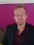 Ebook Ed Reardon's Week: Series 10: Six Episodes of the BBC Radio 4 Sitcom read Online!