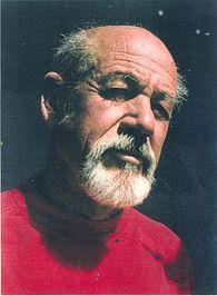 Walt Stanchfield