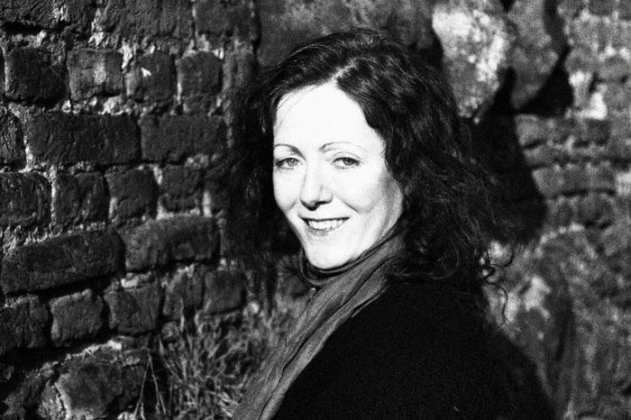 Catherine Shepherd (Author of Fatal Puzzle)