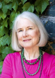 Betsy Woodman