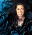 Ü Dream of a Vast Blue Cavern (Dreams of QaiMaj #1)  ä Download by ê Selah J. Tay-Song