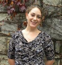 Suzanne Rigdon