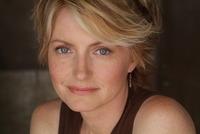 Kelley Hazen