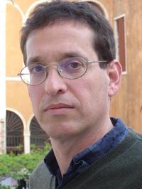 Miles J. Unger
