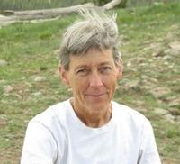 Beth   Chapman