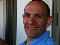 Andrew Kensley