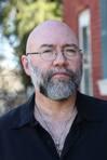 Ebook Purgatory: A Novel of the Civil War read Online!