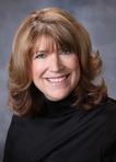 Joanne Fox Phillips
