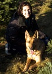 Ebook Bark and Lunge: Saving My Dog from Training Mistakes read Online!