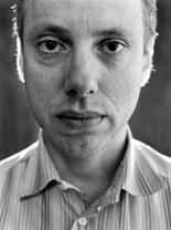 "Quote by Todd Solondz: ""Narcissism and self-deception are"