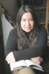 Ebook Best New Poets 2013 read Online!