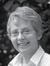 Margaret Wild Vivienne Goodman