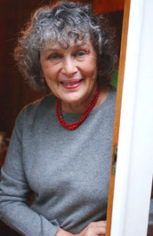 Susan Goldman Rubin