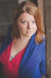 Amanda K. Byrne