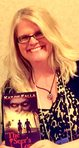 Ebook The Seer's Lover read Online!