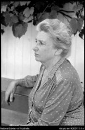rosemary dobson quotes